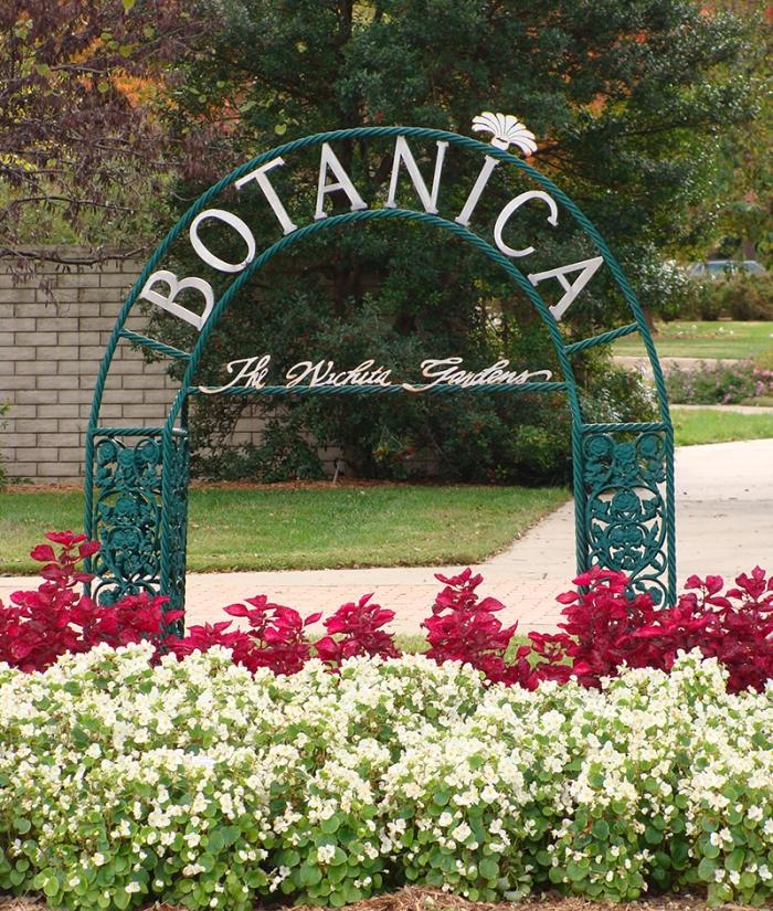 Botanica Garden S Garden Ftempo