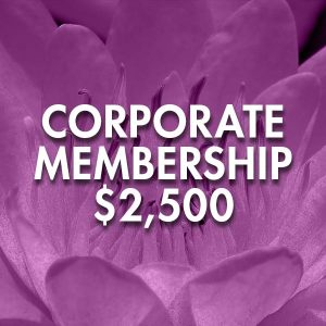 Receive great benefits for you and your employees with corporate memberships