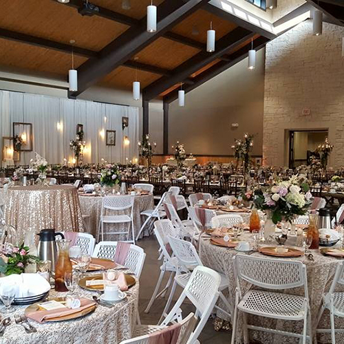Rentals botanica weddings junglespirit Image collections